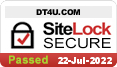 website security,site,map,dtsystems
