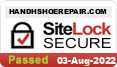 malware removal and website security