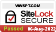 website security