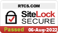 This website checked daily for Malware & Virus attacks