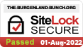 Site Lock verified