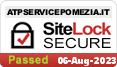 Sicurezza sito web