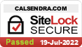 Web lliure de malware