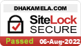 malware removal and 