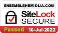 Securité site Web