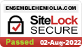 Security Web Site