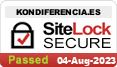 Seguridad de la p�gina de inicio