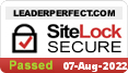 This site is verified as free of malware.