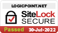 SiteLock Website Security