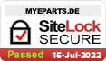 Homepage-Sicherheit