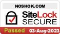 SiteLock